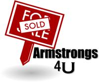 armstrongs4u.com